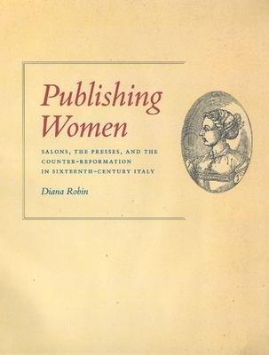 Publishing Women PDF