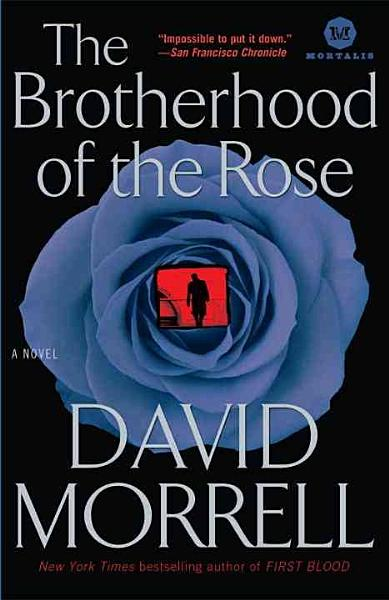 Download The Brotherhood of the Rose Book