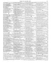 American Railroad Journal: Steam Navigation, Commerce, Finance, Engineering, Banking, Manufactures
