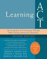 Learning ACT PDF