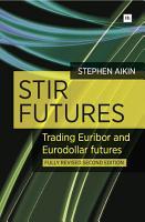 STIR Futures PDF