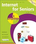 Internet for Seniors in Easy Steps PDF