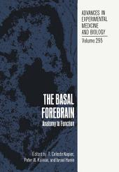 The Basal Forebrain: Anatomy to Function