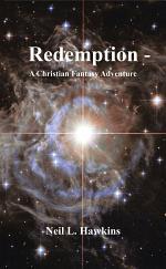 Redemption -