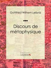 Discours de métaphysique