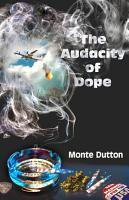 The Audacity of Dope PDF