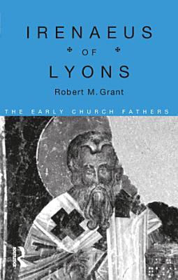 Irenaeus of Lyons PDF