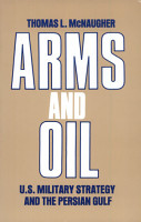 Arms and Oil PDF