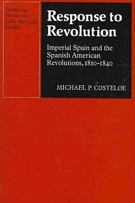 Response to Revolution