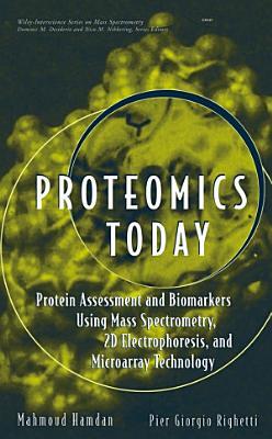 Proteomics Today