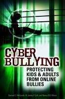 Cyber Bullying PDF