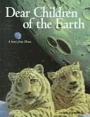Dear Children Of The Earth Book PDF