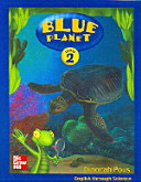Blue Planet Level 2