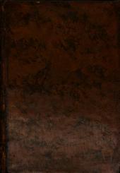 Memoires de monsieur de Torcy: pour servir a l'histoire des negociations depuis le Traité de Ryswyck jusqu'à la Paix d'Utrecht