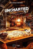 Uncharted PDF