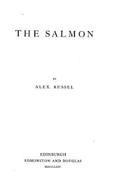 The Salmon PDF