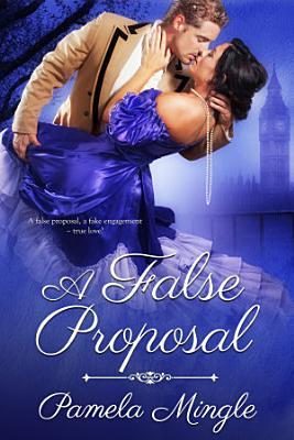A False Proposal