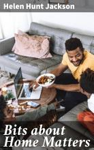 Bits about Home Matters PDF
