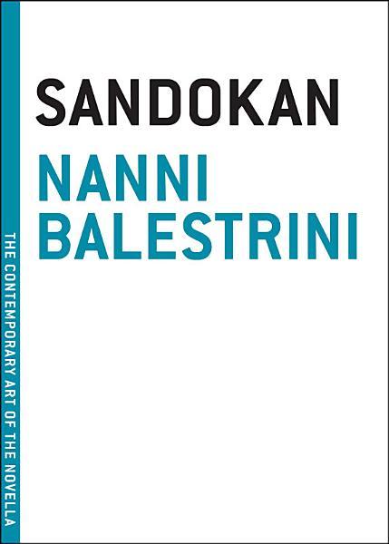 Sandokan PDF