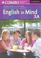 English in Mind Level 3A Combo Teacher s Book PDF