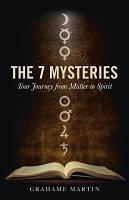 The 7 Mysterie PDF