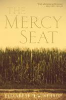 The Mercy Seat PDF