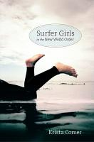 Surfer Girls in the New World Order PDF