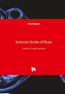 Ischemic Stroke of Brain