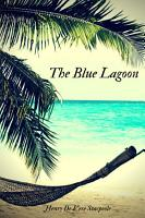 The Blue Lagoon PDF