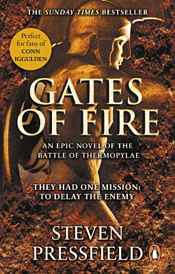 Gates Of Fire 2