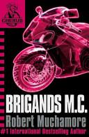 Brigands M.C.