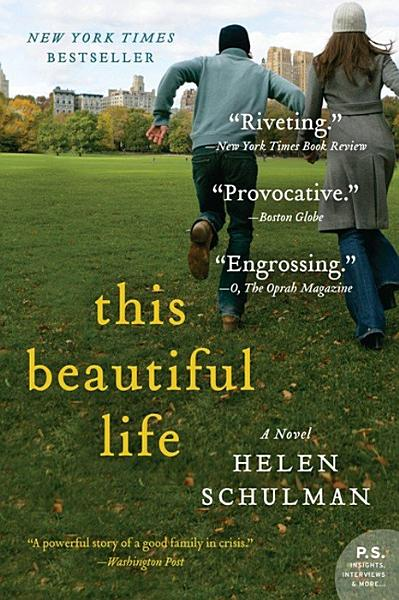 Download This Beautiful Life Book