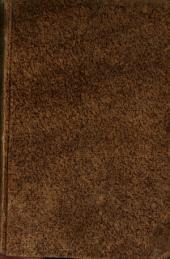 Vollständiges Gebet- und Erbauungsbuch für katholische Christen