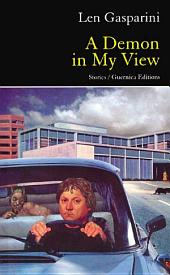 A Demon in My View: Stories