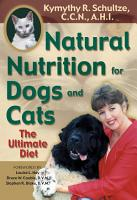 Natural Nutrition for Dogs and Cats PDF