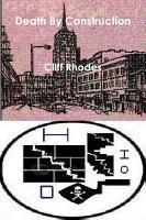Death By Construction PDF