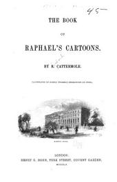 The Book of Raphael's Cartoons