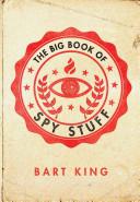 The Big Book of Spy Stuff PDF