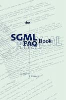 The SGML FAQ Book PDF