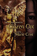 Download Citizen Out Book