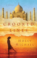 Download Crooked Lines Book