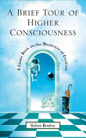 A Brief Tour of Higher Consciousness PDF