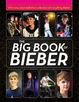 The Big Book of Bieber PDF