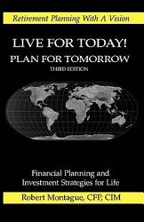 Live For Today  Book PDF