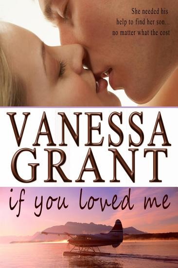 If You Loved Me  Time for Love PDF