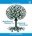 Relational Theory for Clinical Practice PDF