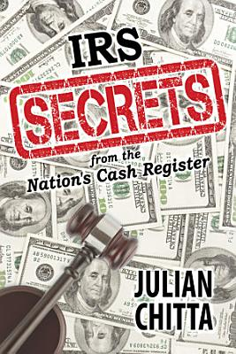 IRS Secrets from the Nation s Cash Register PDF