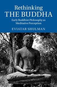 Rethinking the Buddha Book
