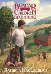 The Boxcar Children Beginning: The Aldens of Fair Meadow Farm