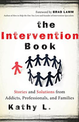 The Intervention Book